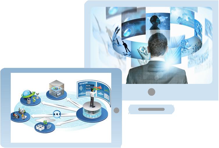 Server-Monitoring-System